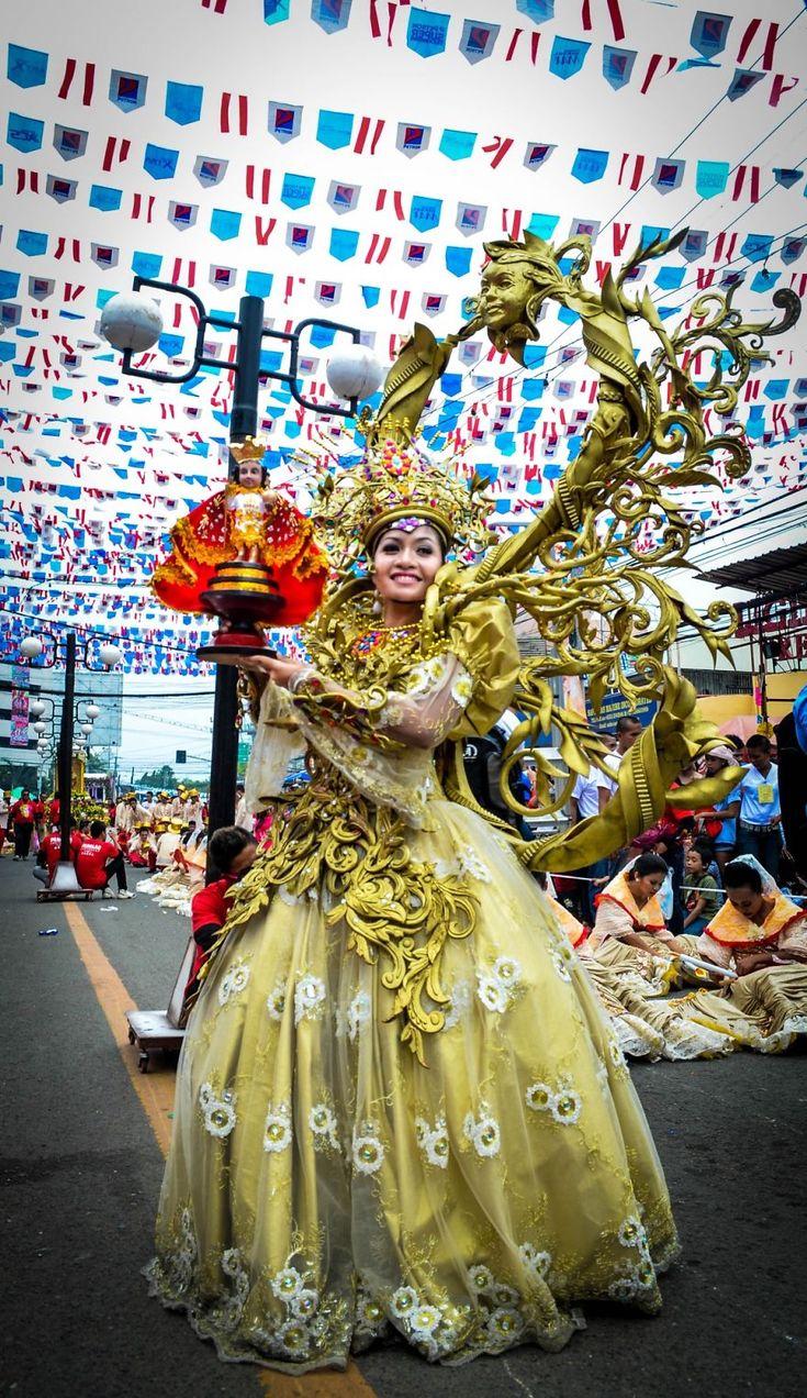 25 WORLD'S MOST UNIQUE FESTIVAL