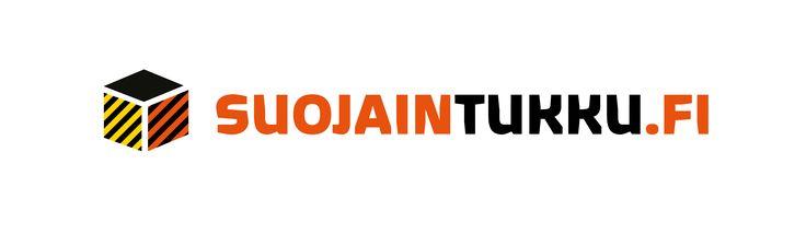 Suojaintukku logo