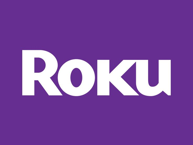 To Survive, Roku Will Jump Out of Its Box and Into Your TV