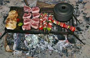 camp-cooking-recipes