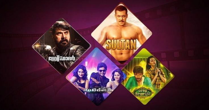 #indianmoviesonline watch indian movies in 2017