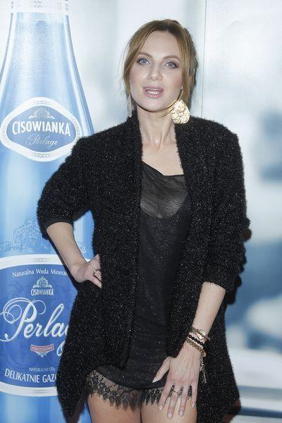 Sylwia Gliwa