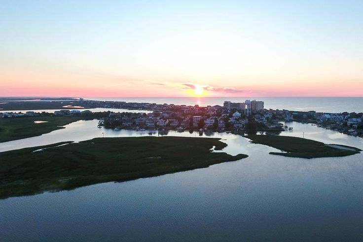 best 25 wrightsville beach north carolina ideas on