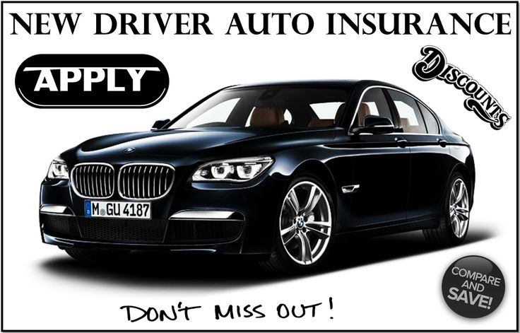 Insurance Quotes First Car: 13 Best Car Insurance For First Time Driver Images On