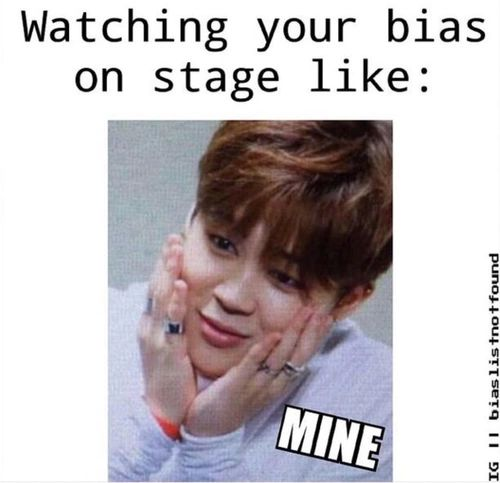 Funny Meme Kpop Bts And Exodus : Best images about kpop memes and funnies on pinterest
