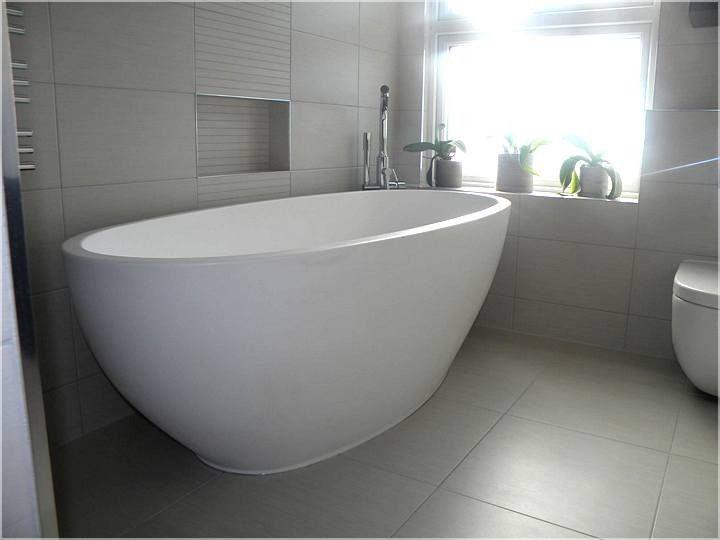 Freistehende Badewanne Gebraucht Kaufen Hausdesign Innovation