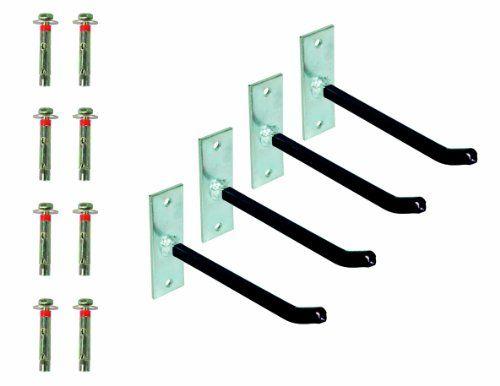 http://ift.tt/226QtHo GAH-Alberts 801960 Felgenhalter-Set galvanisch verzinkt Überzug mit PVC-Schlauch Haken: 200 mm Platte: 120 x 40 x 5 mm @salesiiju@