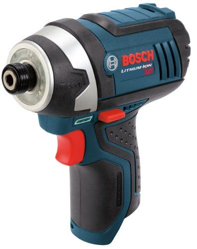 63 best electricians tools images on pinterest artisan bicycle product code b004gha512 rating 455 stars list price 19300 you fandeluxe Choice Image