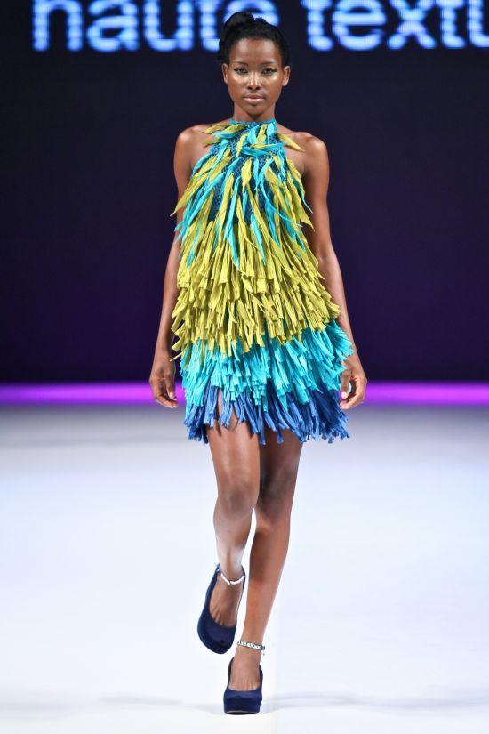Fashion Designers In S