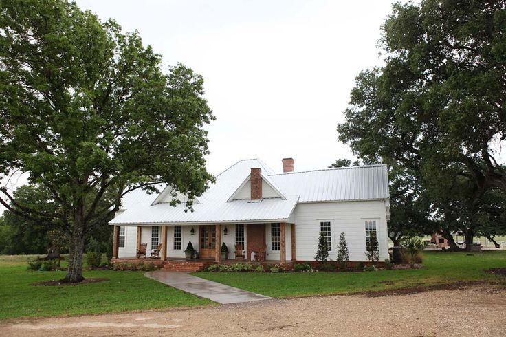 new-farmhouse-front