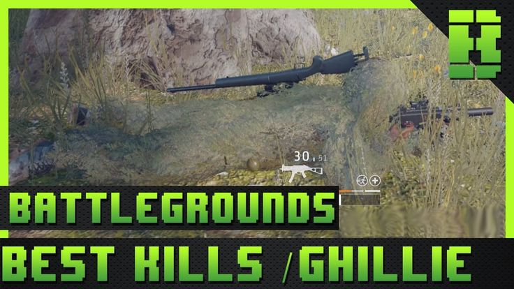 @pubattlegrounds #battlegrounds #PCGameplay  This is my playerunknowns battlegrounds 1440p gameplay with my team solo or as a duo. This gameplay is also in 1080p featuring some of my best kills Montage / sprees and or streaks. The Kills include a punch up
