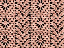 Love this site...lots of free patterns and tutorials