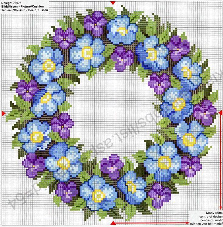 irisha-ira.gallery.ru watch?ph=bDpo-euMtS&subpanel=zoom&zoom=8