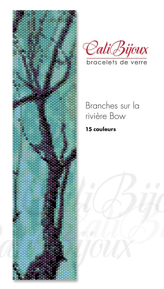 how to make a bow and arrow out of branches