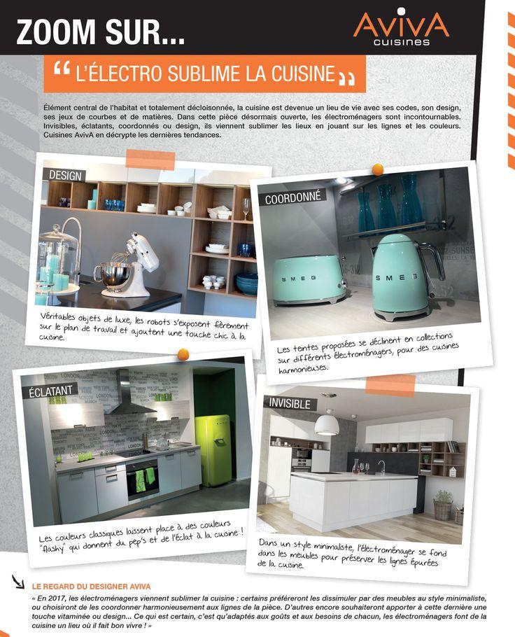 7 best L\u0027oeil du designer images on Pinterest Kitchens, Amigos and