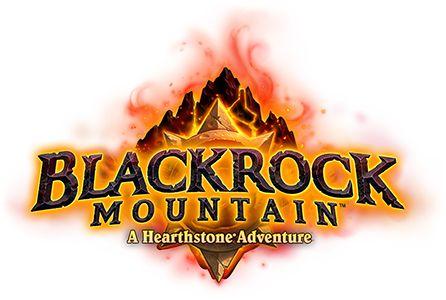 #BlackrockMountain
