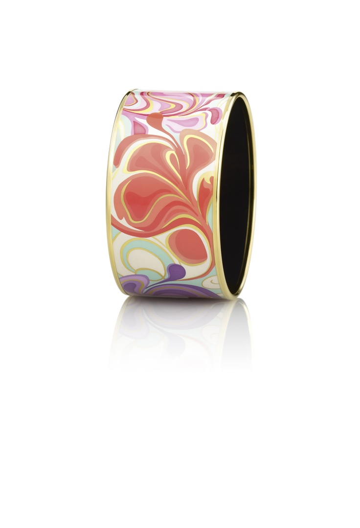 Feel like a diva with Diva bracelet from Floral Symphony - Bouquet of Dreams collection!  Get it at FREYWILLE at Baneasa Shopping City :-)