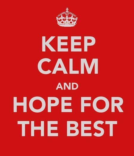 Quotes for Motivation and Inspiration   QUOTATION – Image :    As the quote says – Description  keep calm carry on affiche poster parodie 13 99 parodies de laffiche Keep calm and carry on    - #InspirationalQuotes