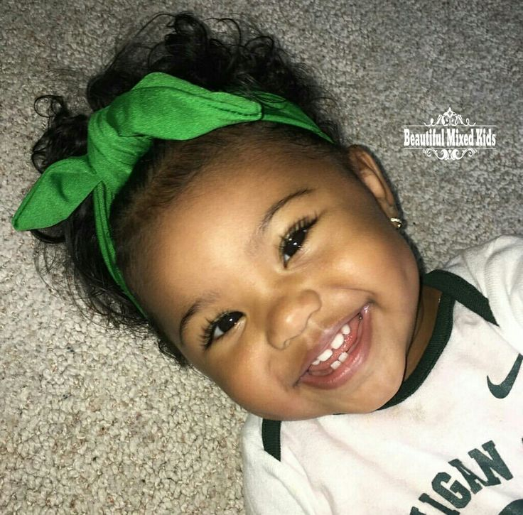 1000+ ideas about Mexican Babies on Pinterest | Asian ...