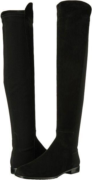 f8d258a9ab1 Stuart Weitzman Corley Women s Boots