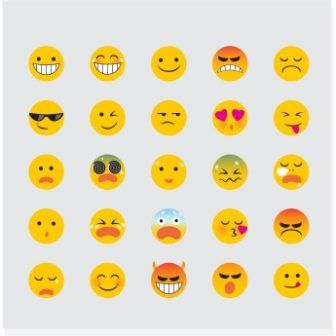 free whats app vector Cute Little Icons Emoji Collection http://www.cgvector.com/free-whats-app-vector-cute-little-icons-emoji-collection/ #3D, #Angry, #App, #Avatar, #Cartoon, #Character, #Chat, #Circle, #Collection, #Comic, #Communication, #Concept, #Cute, #CuteEmoticonsSetIllustration, #Design, #Element, #Emoji, #Emojis, #Emoticon, #Emotion, #Emotional, #Expression, #Face, #Feeling, #Flat, #Fun, #Funny, #Group, #Happy, #Icon, #Icons, #Illustration, #Internet, #Isolated,