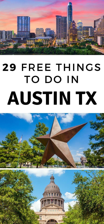 die besten 25 texas familienurlaub ideen auf pinterest texas urlaub texas urlaubsort und san. Black Bedroom Furniture Sets. Home Design Ideas