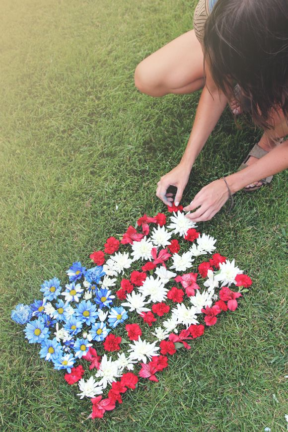 Happy 4th Of July! | Free People Blog #freepeople