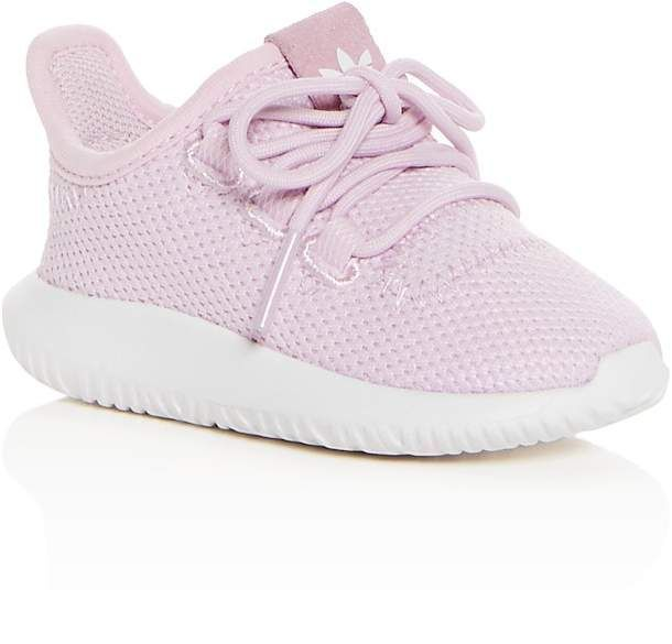 baby adidas shoes girl