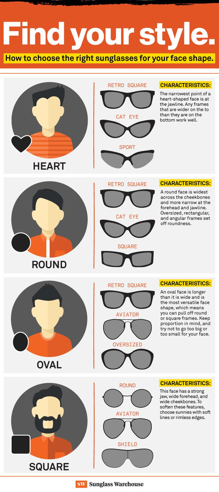 17 Best images about Shade Style