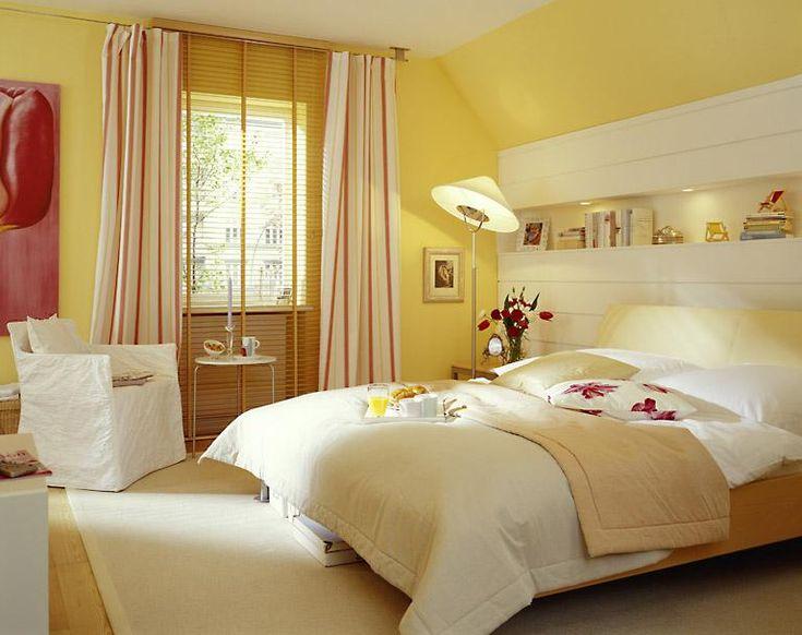 oltre 25 fantastiche idee su schlafzimmer dachschräge su pinterest ... - Dekoration Schlafzimmer Dachschrge