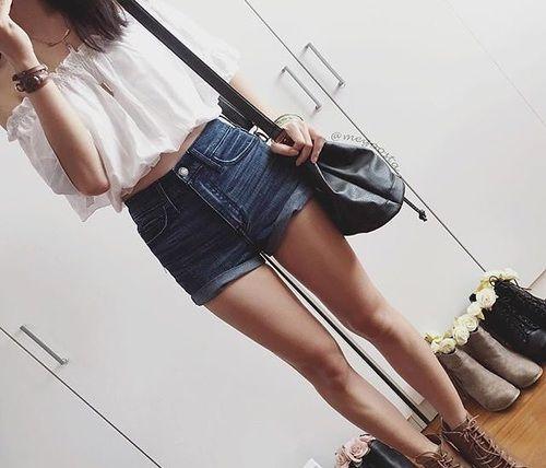 Outfits que les darán pura envidia.