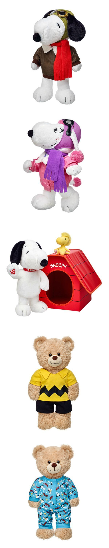 Best 25+ Snoopy halloween ideas only on Pinterest | Peanuts ...