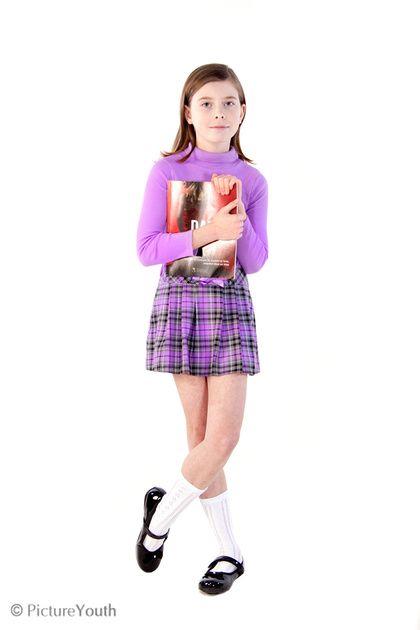 69 best children stock images | child models | teens ...