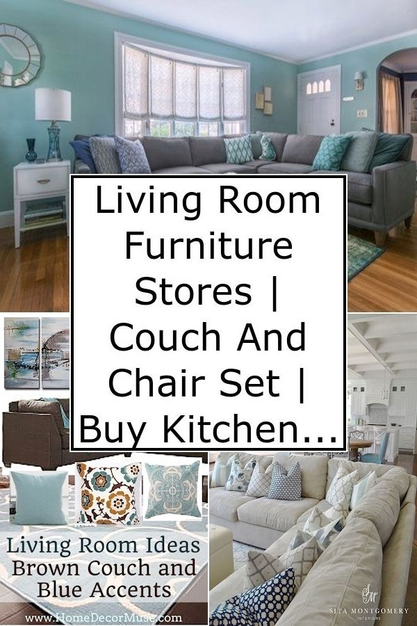 Living Room Furniture Stores Couch And Chair Set Buy Kitchen Furniture In 2020 Small House Interior Design Small House Interior Living Room Furniture