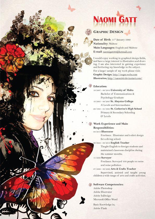 25 ide resume keren indah di pinterest rangkuman infografis