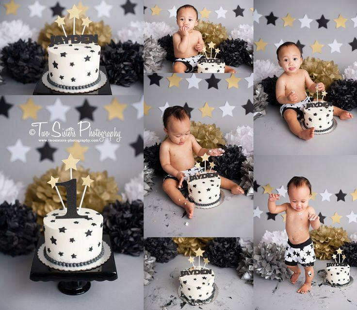 58 best P bday images on Pinterest Birthdays Baby birthday and
