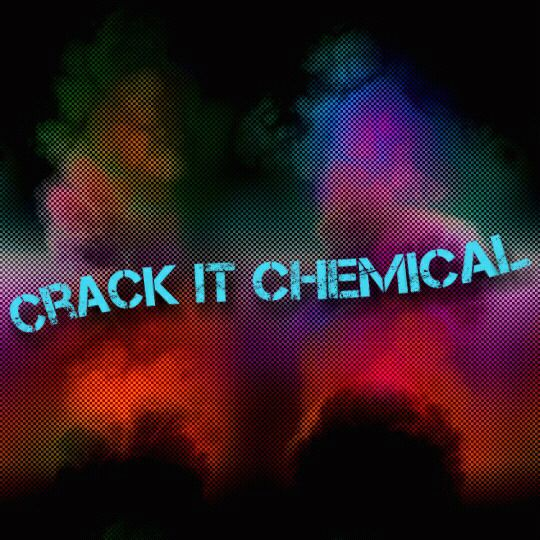 Crack IT (Katrock Chemical) | Brackenfell | Gumtree Classifieds South Africa | 207686592 https://www.gumtree.co.za/a-building-trades/brackenfell/crack-it-katrock-chemical/1002076865920910437159209?utm_campaign=crowdfire&utm_content=crowdfire&utm_medium=social&utm_source=pinterest