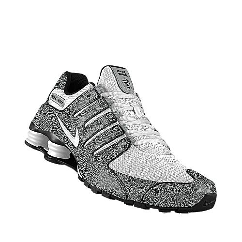 Chaussures Nike Nz Jeunesse Héraut