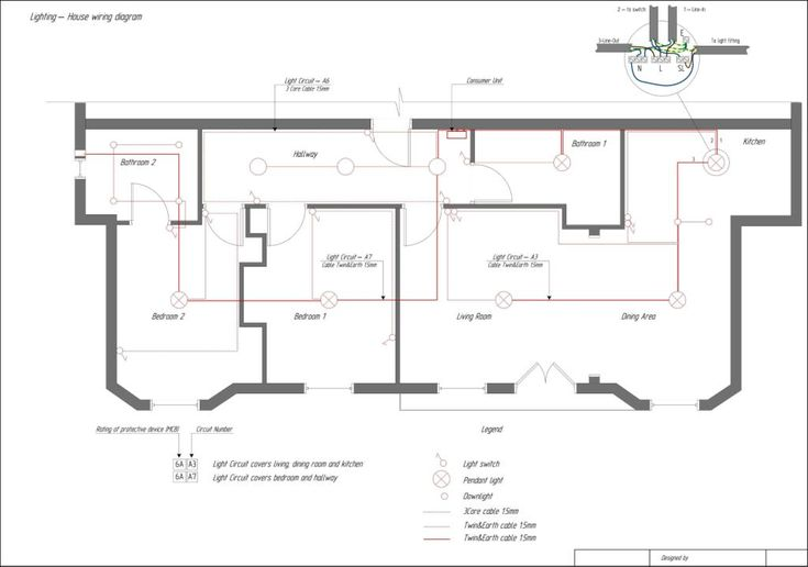 14 best socket wiring diagram images on pinterest floor plans blueprint lamp house wiring diagrams including floor plans as part of electrical project can be found at this part of our website