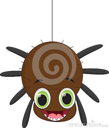 Venomous Spider Stock Photos, Images, & Pictures – (940 Images) - Page 6