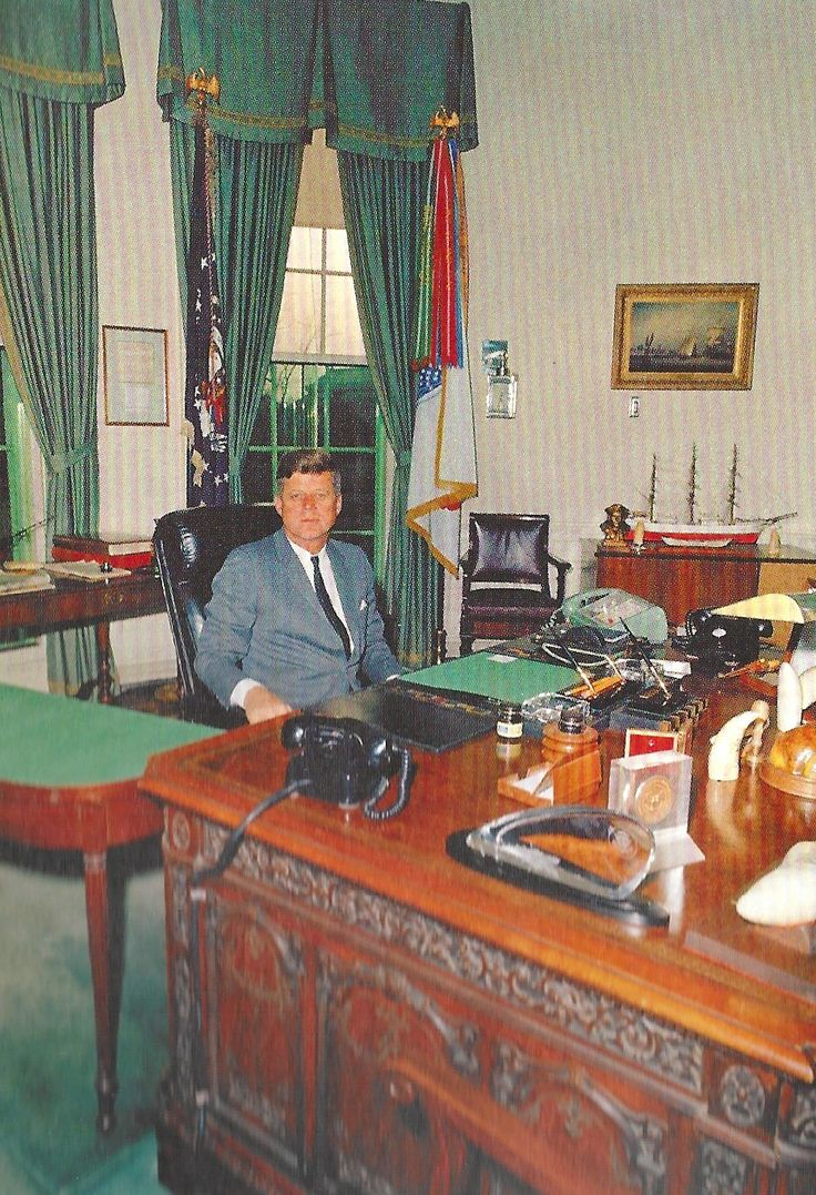 an analysis of the assassination of john f kennedy a president of the united states Read this essay on historical significance of the assassination of  assassination of president john f kennedy my  the united states, john f kennedy.