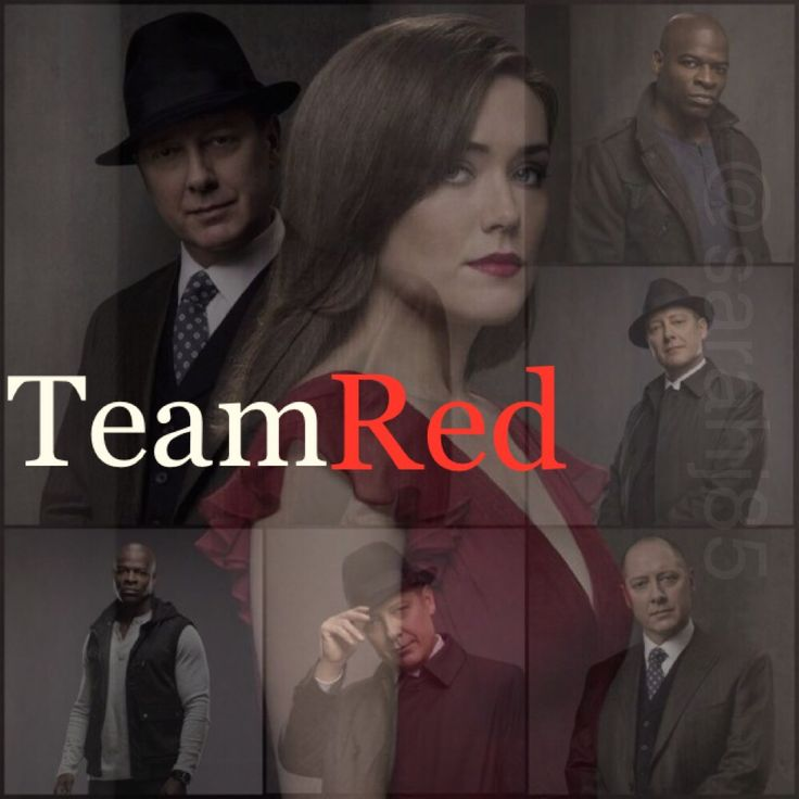 the blacklist tumblr | ... nbcblacklist the blacklist james spader megan boone hisham tawfiq