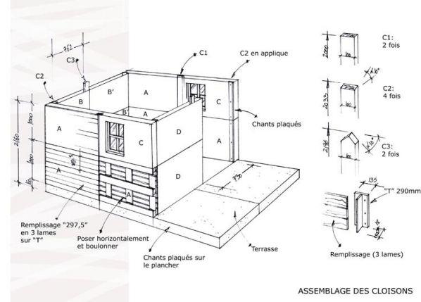 29 best Maquette images on Pinterest Architecture models, Maquette