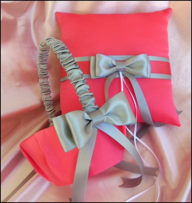154 Best Ideas About Coral Wedding On Pinterest: Best 25+ Coral Wedding Colors Ideas On Pinterest