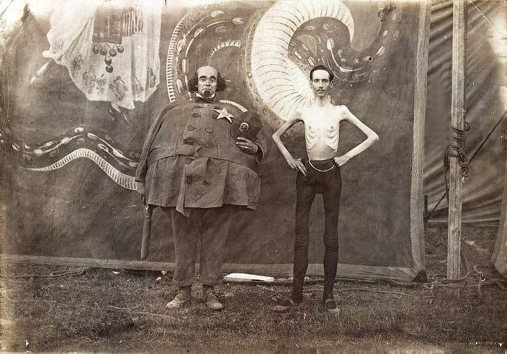 c-1900-1910-John-Robinson's-Ten-Big-Shows-b.jpg (736×514)