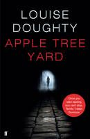 Apple Tree Yard (Book) by Louise Doughty (2013): Waterstones.com