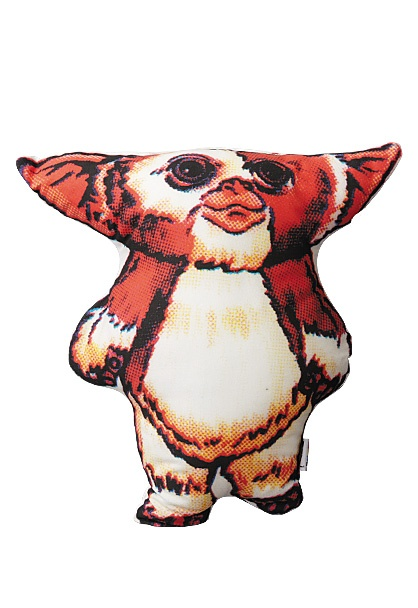 Gizmo cushion