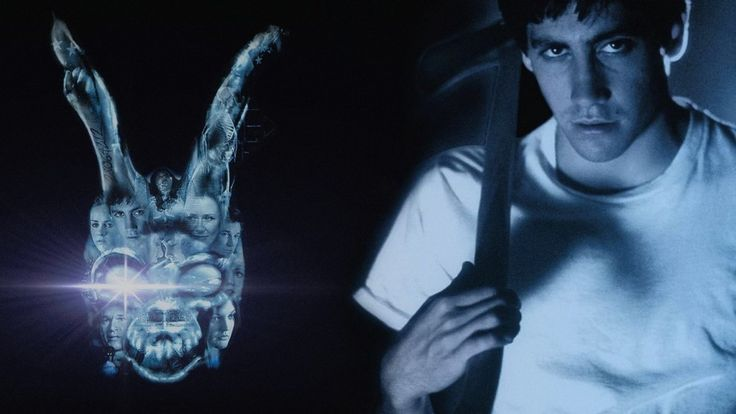 Donnie Darko (2001) | 52 Movies That Are So Clever They'll Have You Thinking For Days