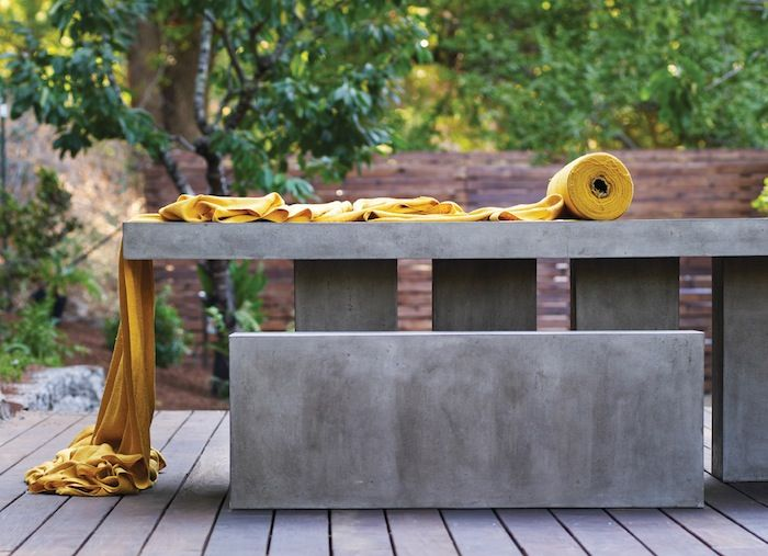 backyard patio design plans