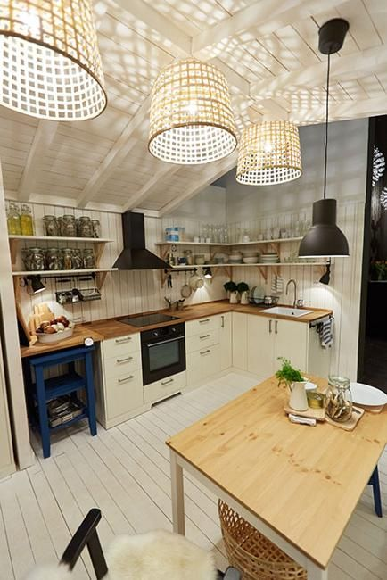 2030 best images about lushome collection on pinterest - Pros and cons of modular homes ...